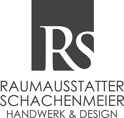 Raumausstatter handwerk logo  Impressum - Raumausstatter Schachenmeier